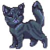YamiTsukiDarkMoon's avatar