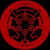 YamiUmiRyu's avatar