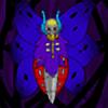 YamiVolcarona's avatar