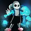 YamiXenara's avatar