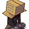 yamixyugi-yaoi-lover's avatar