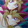 YamixYugi's avatar