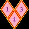 YamiYAlexander4's avatar