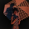 yamiyo0117's avatar