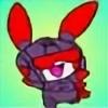 yamiyouka's avatar