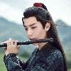 Yamiyua0123's avatar