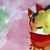 YamiYumi's avatar