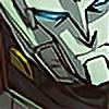 yamiza's avatar