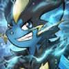 YamiZoroark's avatar