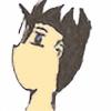 Yammark's avatar