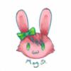 Yammei's avatar