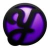 Yammia's avatar