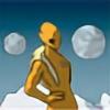 YammuK's avatar