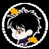 yammyqueen's avatar