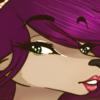 YamnaSweet's avatar
