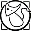 Yamneko's avatar