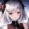 YamoimaTR's avatar