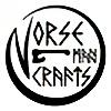 yamori-san's avatar