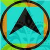 yamoussukro's avatar