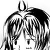 yamR1992's avatar