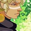 YAMsgardenART's avatar