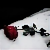 yamsmos1227's avatar