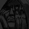 Yamugavi's avatar