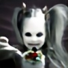 yamukbey's avatar