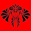 YamunaMako72's avatar
