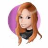 Yamuraiha-AJ-Artist's avatar
