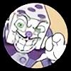 Yamy-Yo-Yo's avatar