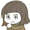 yamyo's avatar