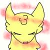 YamzandOsu's avatar