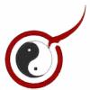 Yan-Dragon's avatar