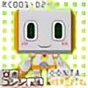 yan-kun88's avatar