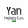 Yan-Vtuner's avatar