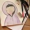 Yan-Yan-Go-Go's avatar