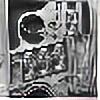 yan83's avatar