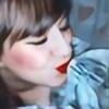 Yana-M's avatar