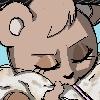 Yana-W's avatar