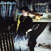 Yana-xoxo's avatar