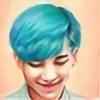 Yana15's avatar