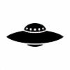 yana565's avatar