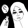 yana8nurel6bdkbaik's avatar