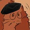 YanaChanterelle's avatar