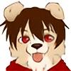 YanaCollie's avatar
