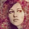 YanaDavydova's avatar