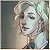 Yanae's avatar