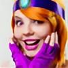 YanaEskin's avatar