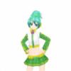 yanagi2321's avatar